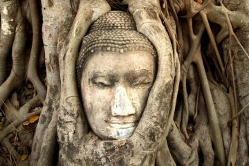 Thaise cultuur tips