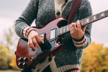 gitaartabs