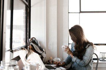 Zakelijke koffiemachines aanschaffen